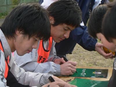 0228サイン会.JPG