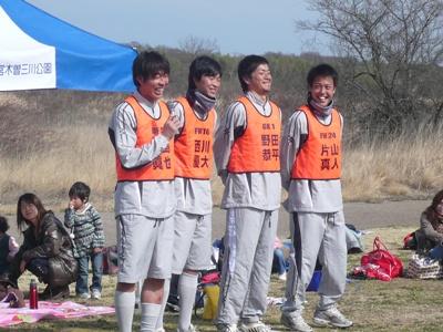 0228自己紹介.jpg