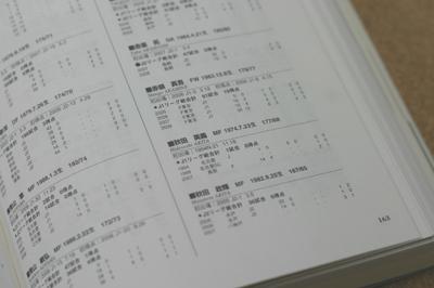 ファンズガイド&イヤーブック_2.jpg