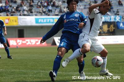 水戸_FC岐阜-U_D2_0075のコピー.jpg