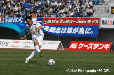 水戸_FC岐阜-U_D2_0205Goal3のコピー.jpg