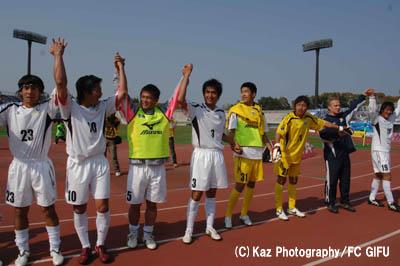 水戸_FC岐阜-U_D1_0422のコピー.jpg