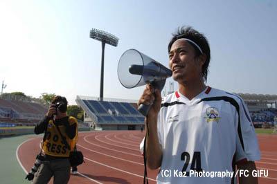 水戸_FC岐阜-U_D1_0463のコピー.jpg