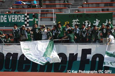 水戸_FC岐阜-U_D2_0214のコピー.jpg