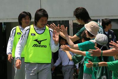 Gifu_Ehime_kawai_01.jpg