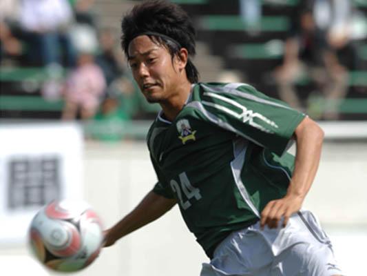 FC岐阜_愛媛_D1_0149.jpg