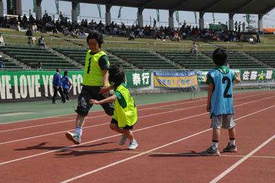 FC岐阜_愛媛_D1_0107.jpg