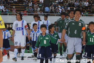 FC岐阜-鳥栖_D2_0040001のコピー.jpg