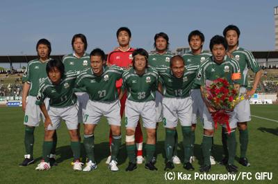 FC岐阜-鳥栖_D2_0052001のコピー.jpg
