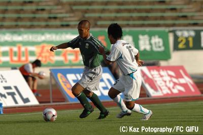 FC岐阜-鳥栖_D1_0290001のコピー.jpg