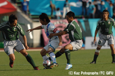 FC岐阜-鳥栖_D1_0287001のコピー.jpg