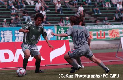 FC岐阜vs草津Ⅱ199のコピー.jpg