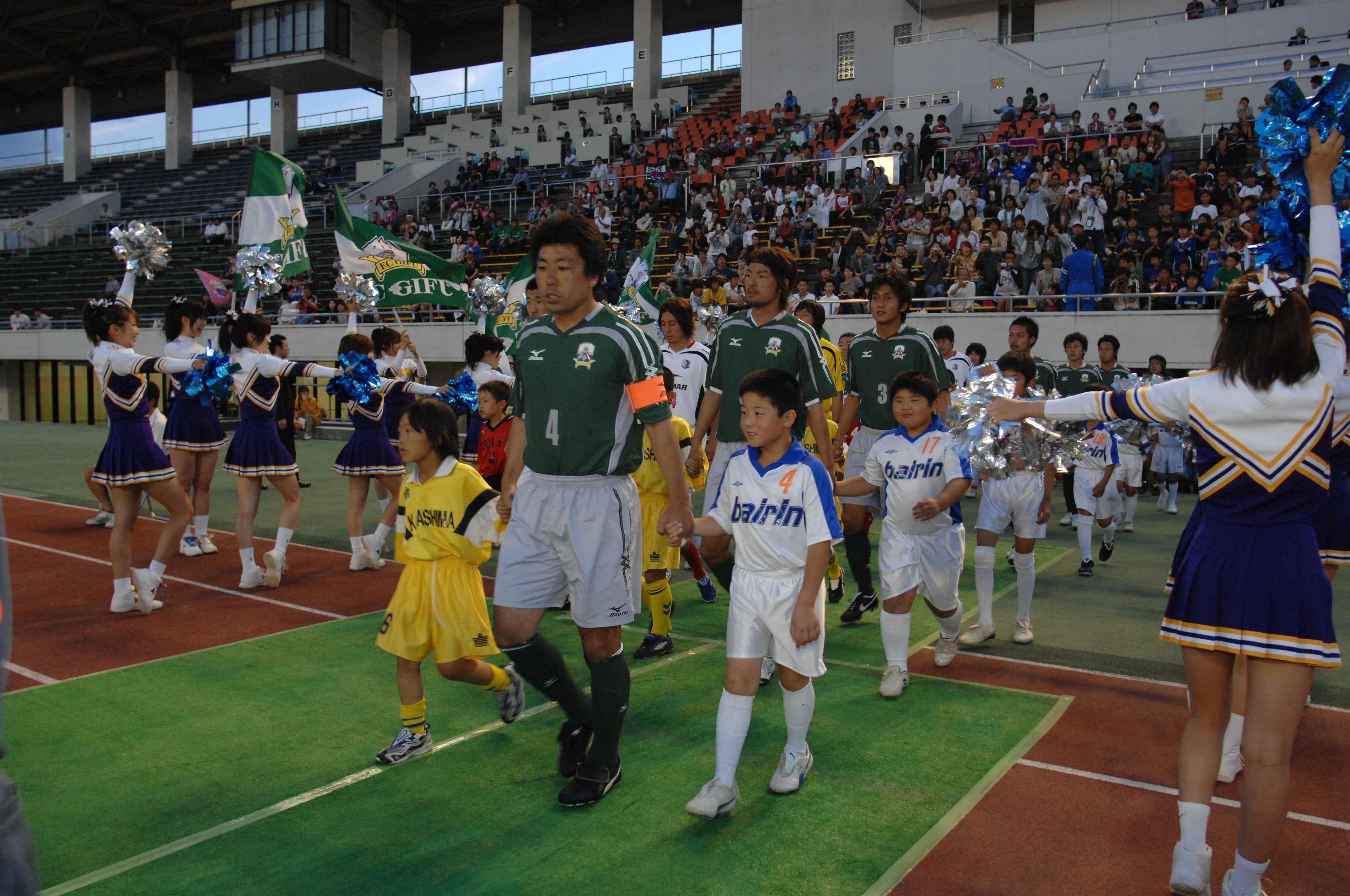 FC岐阜_C大阪_D3_0014.jpg