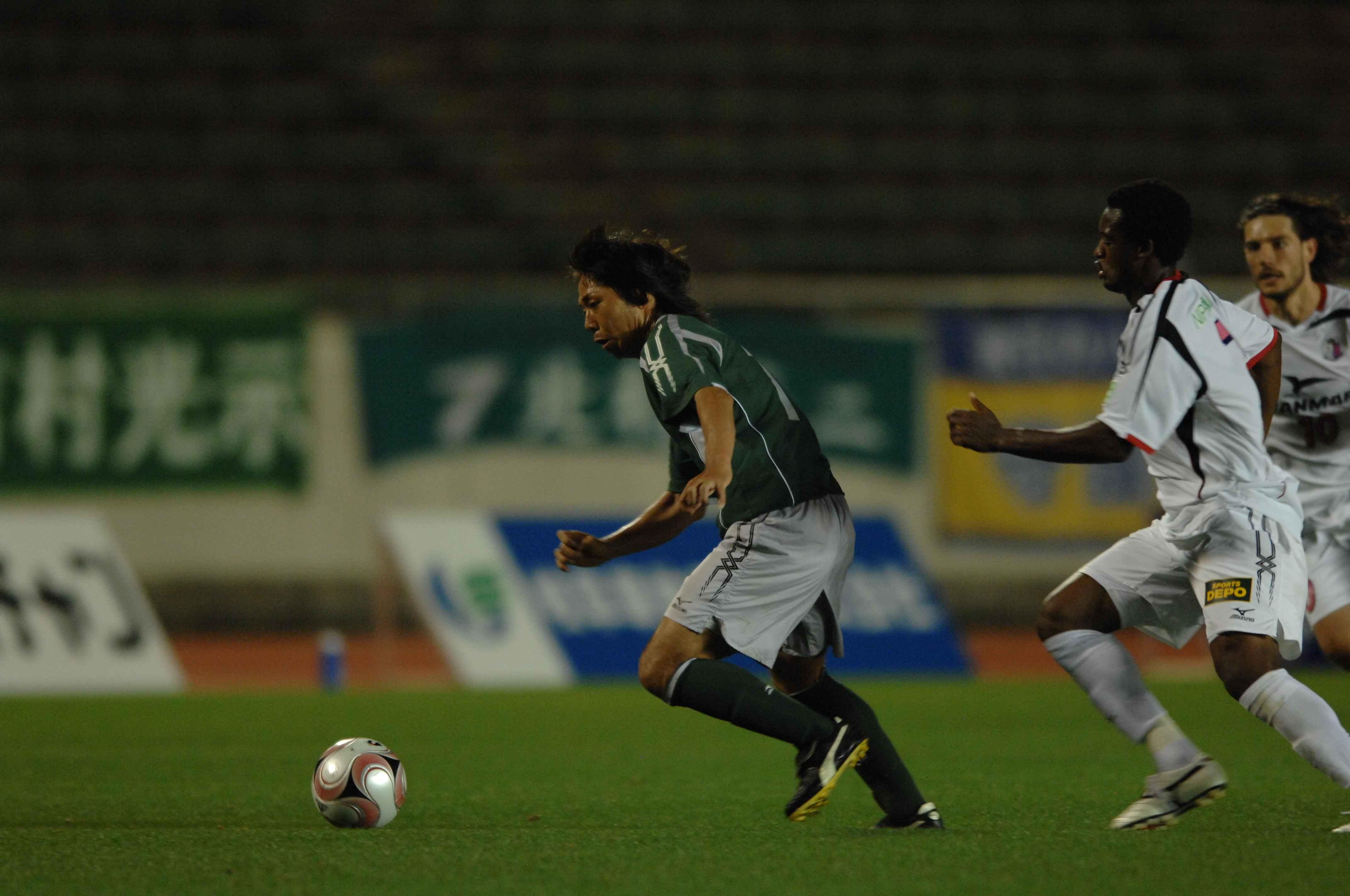 FC岐阜_C大阪_D3_0301.jpg