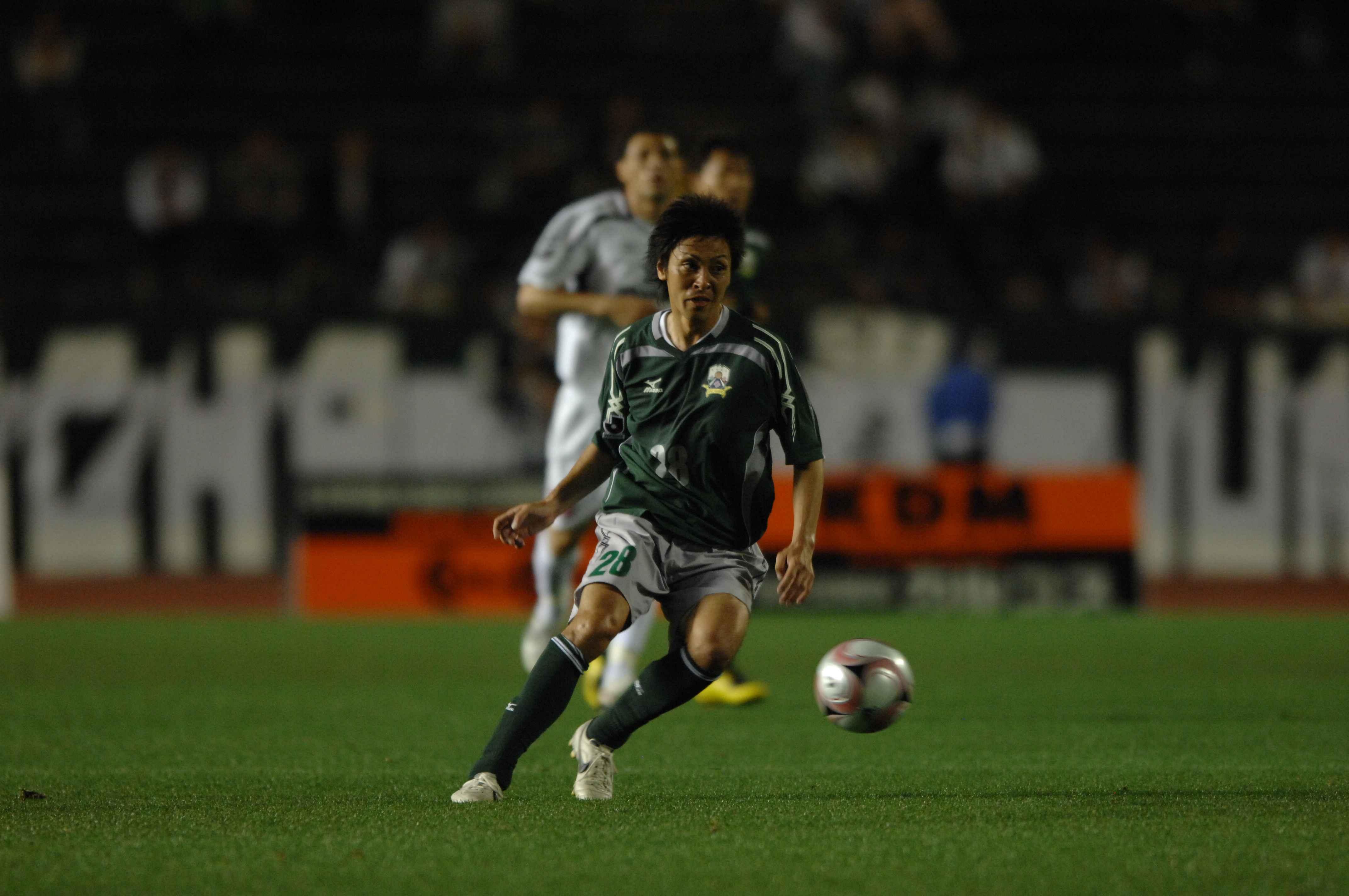 FC岐阜_C大阪_D3_0175.jpg