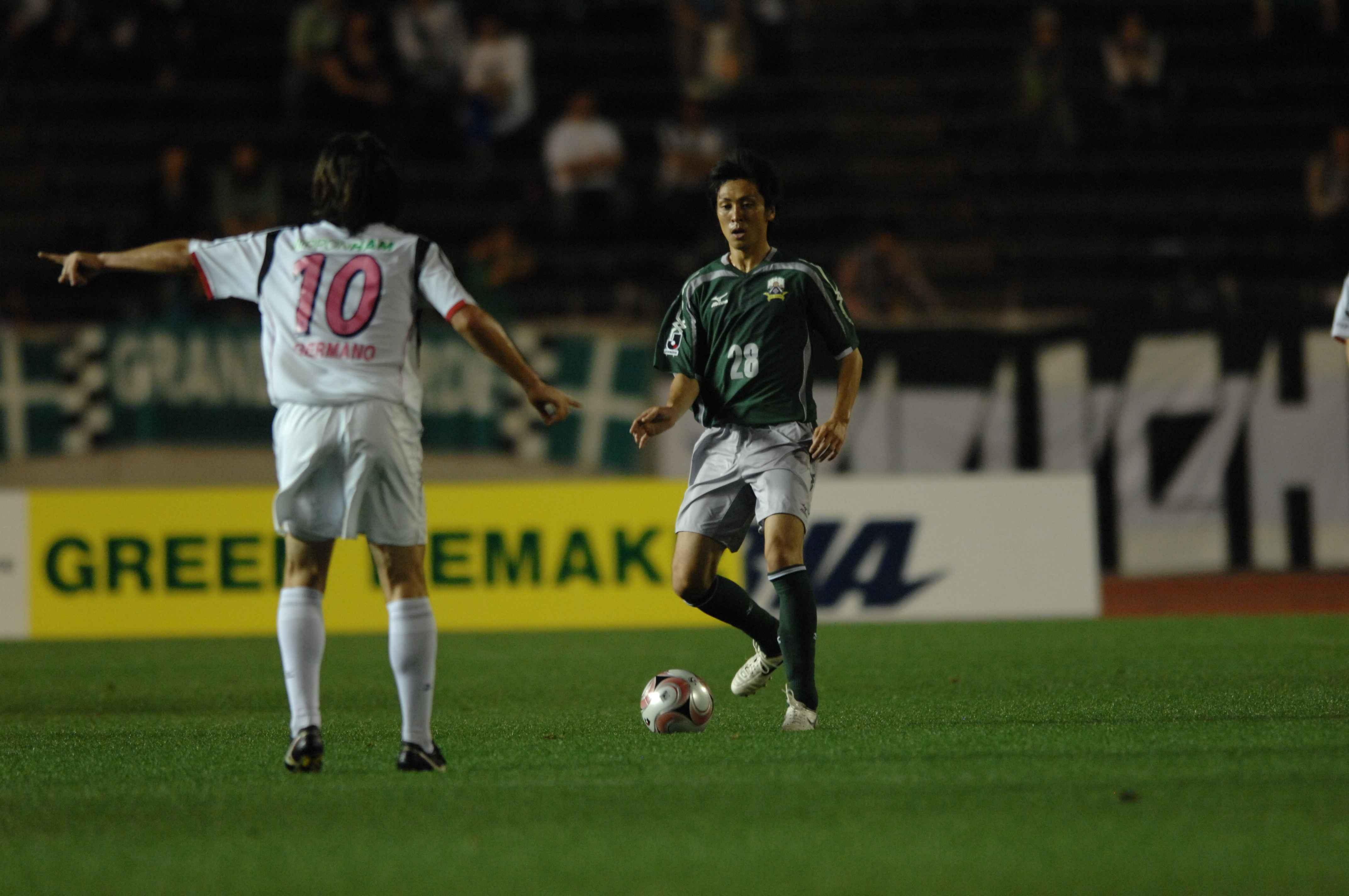 FC岐阜_C大阪_D3_0139.jpg