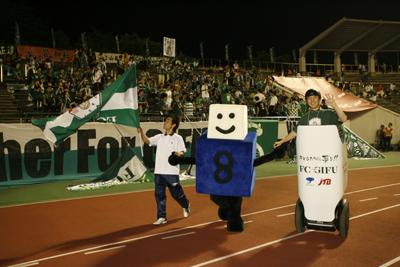 岐阜対熊本f272001.jpg