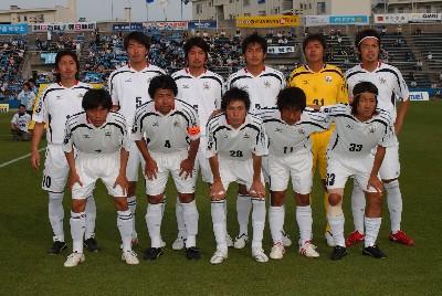 横浜vsFC岐阜.JPG