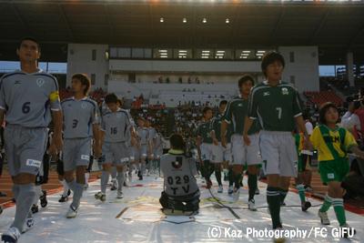 岐阜対福岡f0094のコピー.jpg