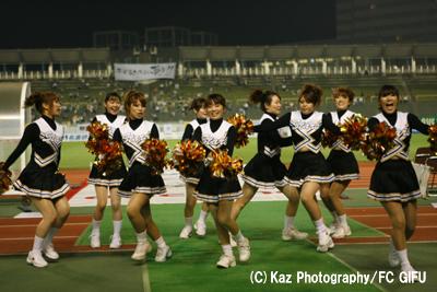 岐阜対福岡f0196のコピー.jpg
