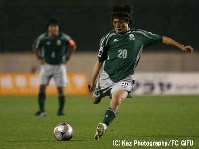 岐阜対福岡f0298のコピー.jpg