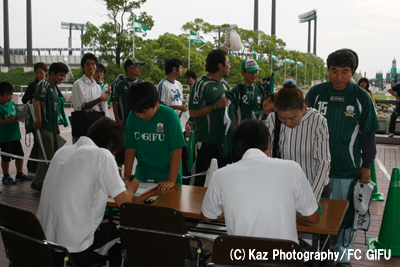 岐阜対福岡f0076のコピー.jpg