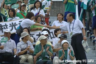 広島_FC岐阜_D3_0060のコピー.jpg