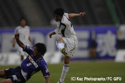 広島_FC岐阜_D1_0114のコピー.jpg
