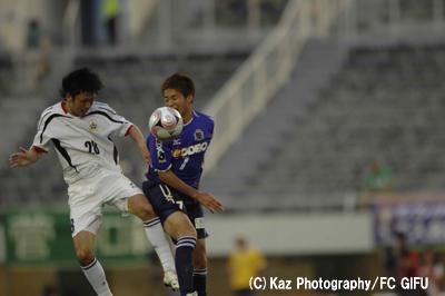 広島_FC岐阜_D1_0187のコピー.jpg