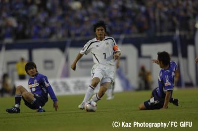 広島_FC岐阜_D2_0017のコピー.jpg
