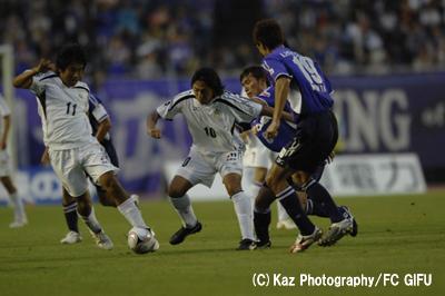 広島_FC岐阜_D2_0035のコピー.jpg