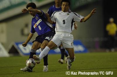 広島_FC岐阜_D2_0103のコピー.jpg