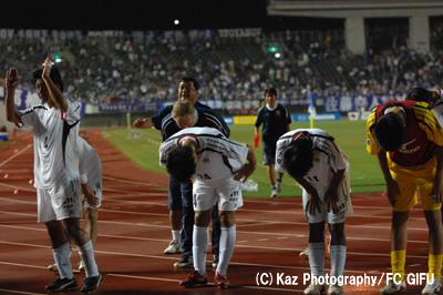 広島_FC岐阜_D3_0098のコピー.jpg