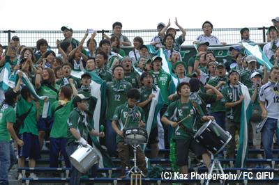 広島_FC岐阜_D3_0006のコピー.jpg