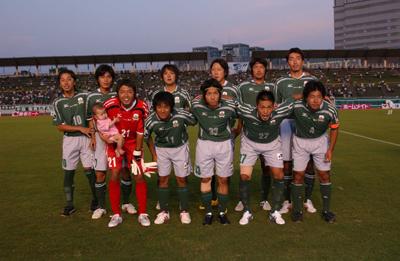 FC岐阜_湘南_戸田_d1_073.jpg