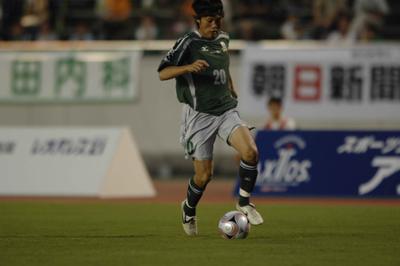 FC岐阜_湘南_山田_D1_0109.jpg