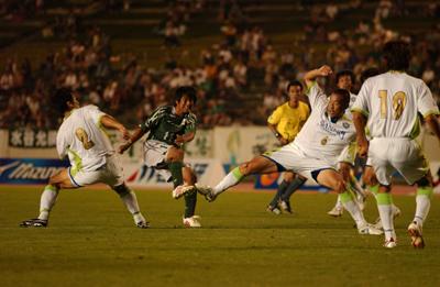 FC岐阜_湘南_戸田_d2_26.jpg