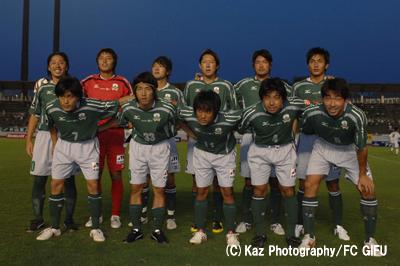 FC岐阜_水戸_山田_D1_0156のコピー.jpg