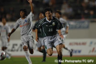 FC岐阜_水戸_山田_D1_0289のコピー.jpg