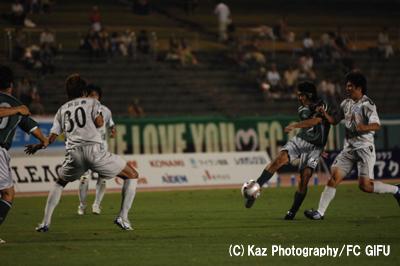 FC岐阜_水戸_山田_D4_0004のコピー.jpg