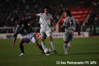FC岐阜_水戸_山田_D2_0096のコピー.jpg