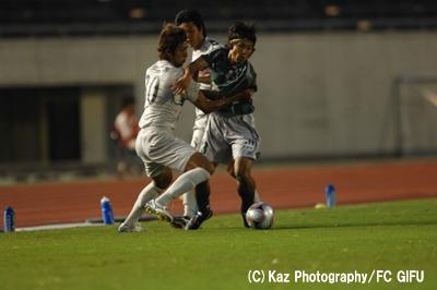 FC岐阜_水戸_山田_D1_0172のコピー.jpg