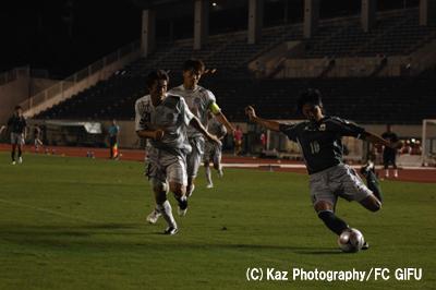 FC岐阜_水戸_山田_D4_0008のコピー.jpg