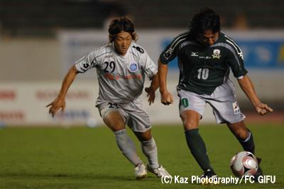 FC岐阜_水戸_山田_D3_0221のコピー.jpg