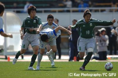 20080316_katagiri.jpg
