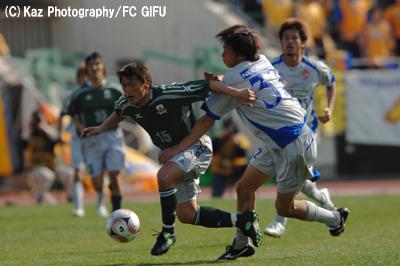 20080316_moriyama.jpg