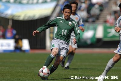 20080316_shimada.jpg