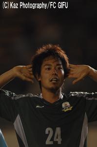 katayama4.jpg