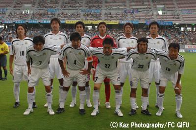 鳥栖_FC岐阜_山田_D2_0014.jpg