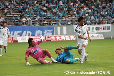 鳥栖_FC岐阜_山田_D2_0016.jpg